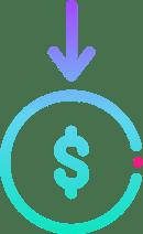 [BBS502] new_icons RGB_R0.01-03