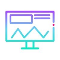 BabyScripts_Icons_RGB_R5.00_Dashboard_Computer-dashboard-1