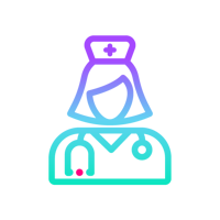 BabyScripts_Icons_RGB_R5.00_HCP_Healthcare provider-1