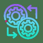 BabyScripts_Gears Icon