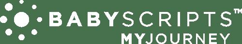 BabyScripts_logo_RGB_WHITE