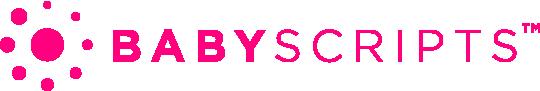 babyscripts-logo_horizontal-5