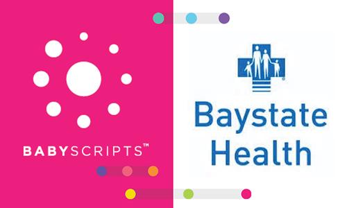 Baystate-Webinar