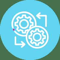 Build-vs-Buy-Gears_Icon