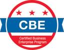CBEProgram_Logo