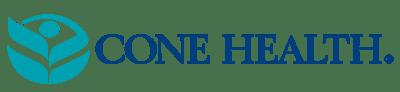 Cone-Health-Logo