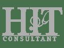 HIT_logo_grey