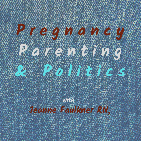 pregnancy-parenting-politics-independent-lw_5bjSsoZH-q6vAekhT42S.1400x1400