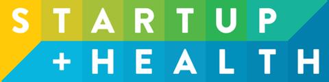 startup-health-