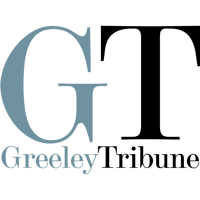 cropped-greeley-logo-1