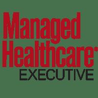 managedhealthcareexecutivelogo