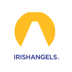 Irish Angels