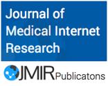 Journal of Medical Internet Research(JMIR)