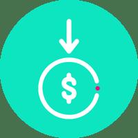 RPM_reduce_cost_icon