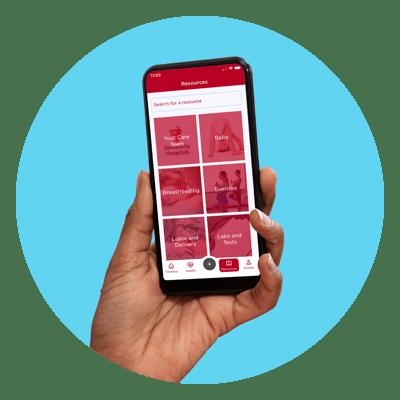UH_Babyscripts_pregnancy_App