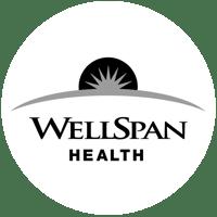 Wellspan_Health