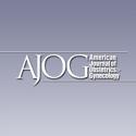 American Journal of Obstetrics & Gynecology (AJOG)