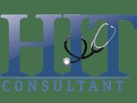 hit_consultant_logo