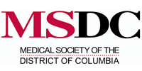 Medical Society of the District of Columbia