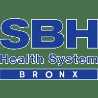 sbh health system, Bronx