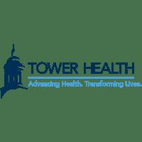 tower health, Advancing Health, Transforming Lives
