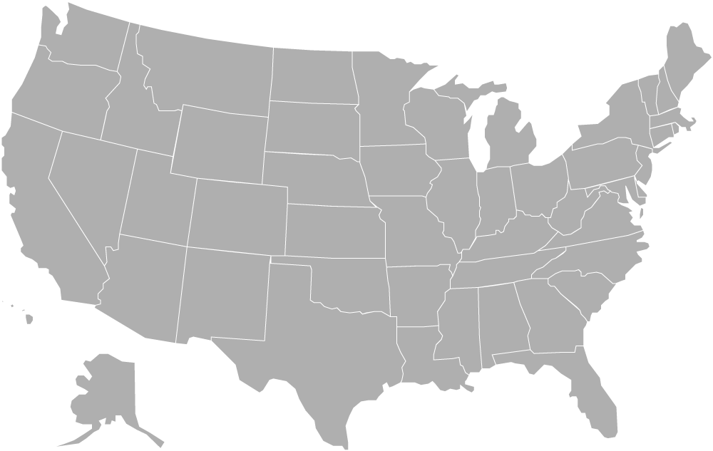 usa-Map_2
