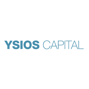 ysiosCapital_logo