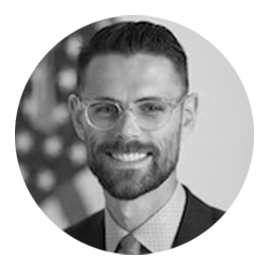 Andrey Ostrovsky, MD, Former CMO, Medicaid & CHIP