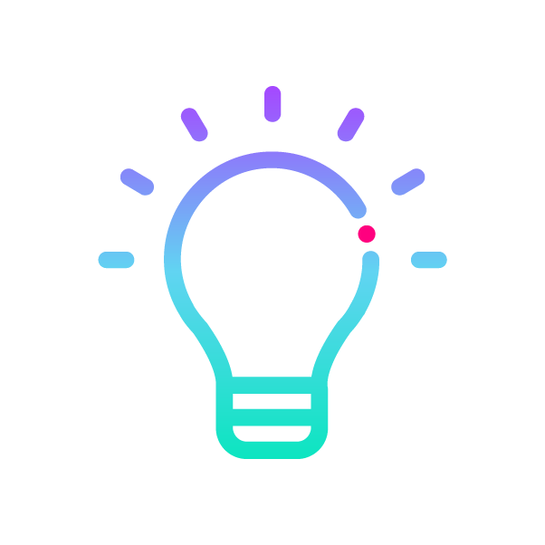 BabyScripts_Consolidated Icons_RGB_R6.03_lightbulb