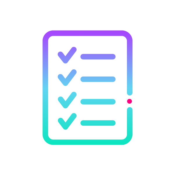 BabyScripts_Icons_RGB_R4.00_Checklist