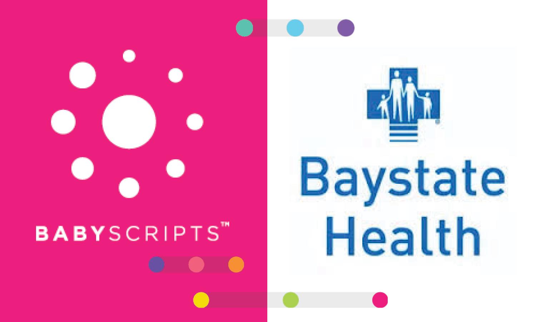 Baystate Health Webinar