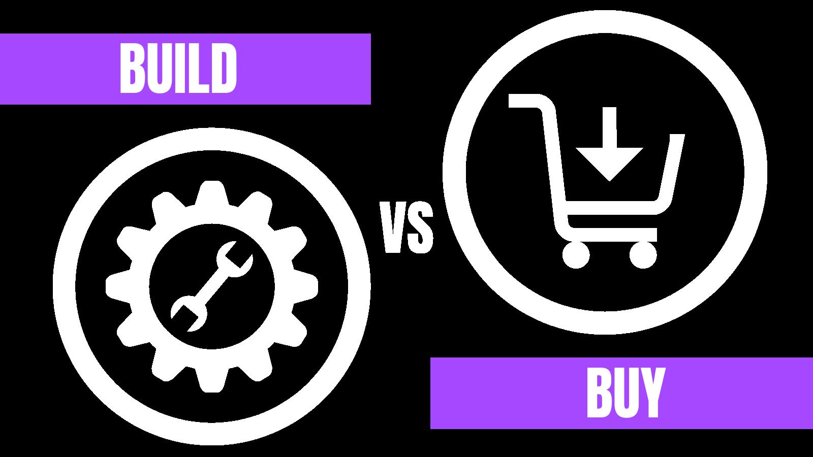 Build_vs_Buy