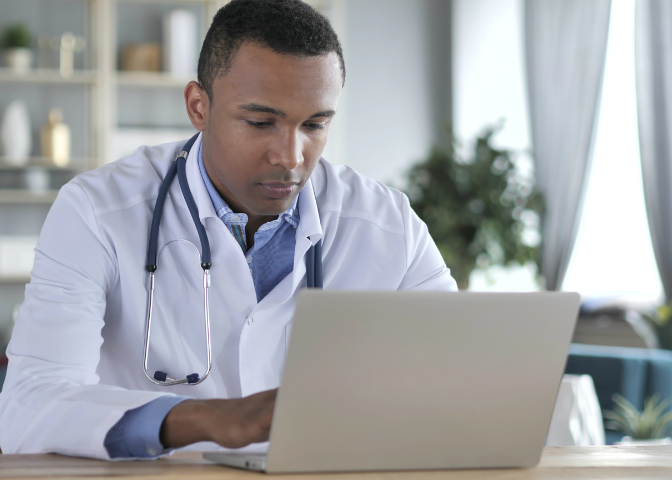 Remote Patient Monitoring Reimbursement Guide