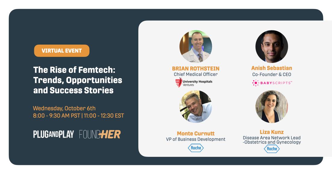 Femtech Banner_Panelists_Final.001-1