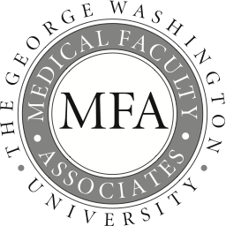 GW Medical Faculty Associates
