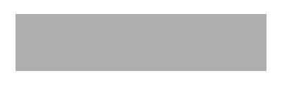 WBJ_logo