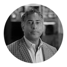Anand Iyer, Chief Strategy Officer, Welldoc